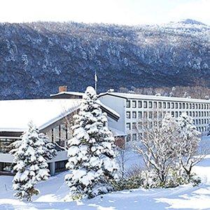 志賀高原プリンスホテルでImmun'Âgeを取り入れた宿泊プランを提供
